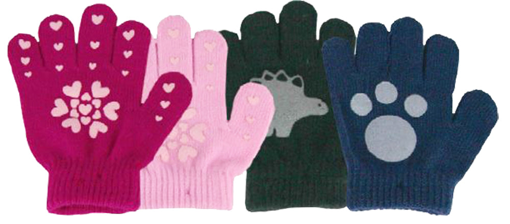 Wholesale Warm Winter Ski Amp Snowboard Gloves For Sale Wholesale Resort Accessories Tagged Quot Children S Gloves Quot Wholesale Resort Accessories