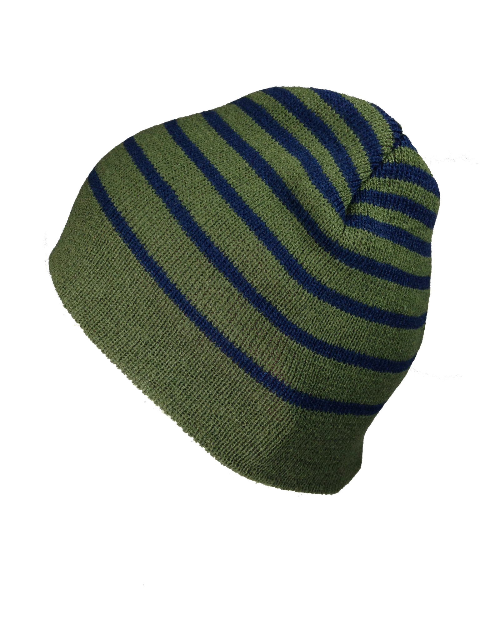 7c2465b716c Winter-Hats Men s Striped Knit Beanie - Wholesale Resort Accessories