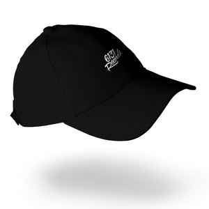 "6131 Records ""Classic"" Hat"