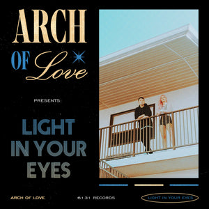 "Arch of Love ""Singles"" Digital Bundle"