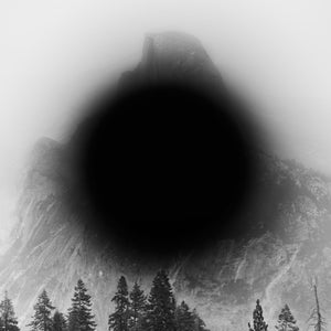 "Goldmund ""Occasus"" LP"