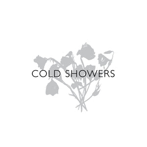 "Cold Showers ""Love & Regret"" LP"