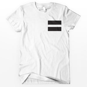I Stand For Equality T-Shirt