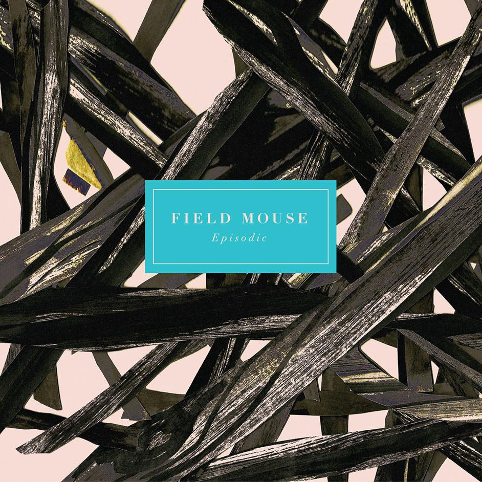 "Field Mouse ""Episodic"" LP"