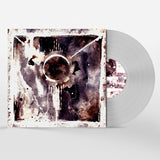 "Hesitation Wounds ""Awake for Everything"" LP/CD/Tape"
