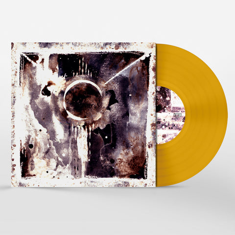 "Hesitation Wounds ""Awake for Everything"" LP"