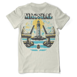 "Macseal ""Lighthouse"" Shirt"