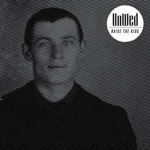 "UnWed ""Raise The Kids"" LP/CD"