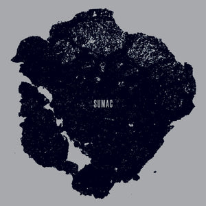 "Sumac ""What One Becomes"" 2xLP"