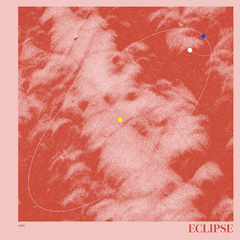 "Addy ""Eclipse"" LP"