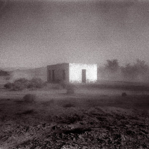"Godspeed You! Black Emperor ""Allelujah! Don't Bend! Ascend!"" LP+7"""