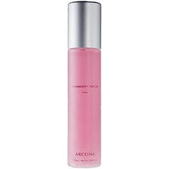 Cranberry Toner by Arcona