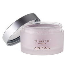 Triad Pads by Arcona