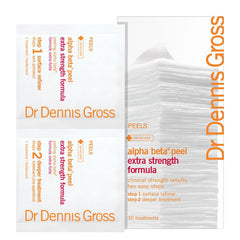 Extra Strength Alpha Beta Peel #30 by Dr. Dennis Gross Skincare