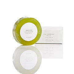 Kiwi Cream Bar Refill by Arcona