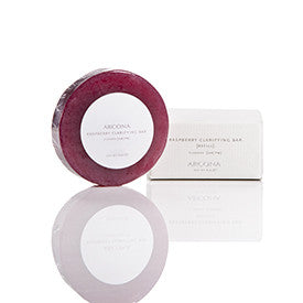 Raspberry Clarifying Bar Refill by Arcona