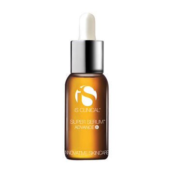 Super Serum 15mL by iS Clinical