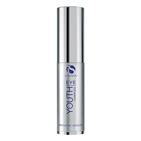 Youth Eye Complex by iS Clinical