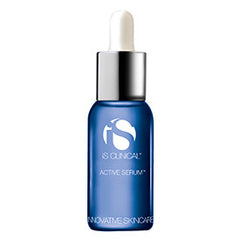 Active Serum 15mL by iS Clinical