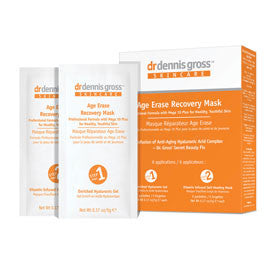 Age Erase Recovery Mask by Dr. Dennis Gross