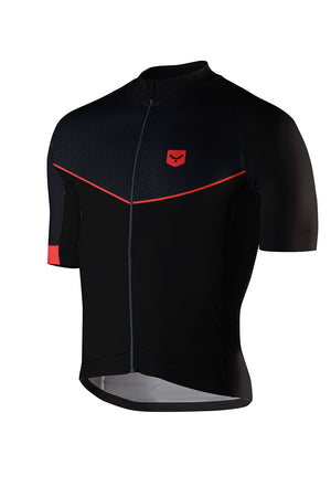 B200 Jersey Manga Corta (RED ARROW) - Taymory 2019 - REJOVI