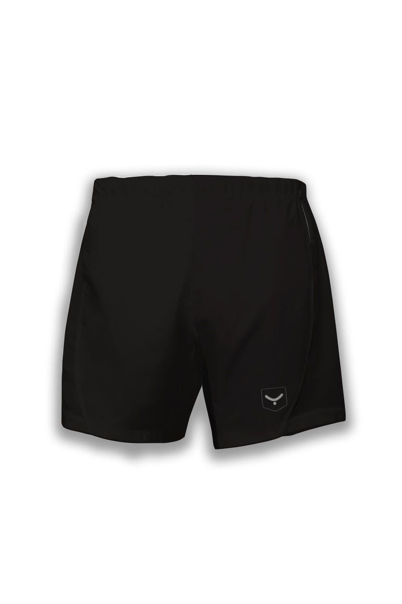 R45 Shorts Running (BLACK 2019) - Taymory 2019 - REJOVI