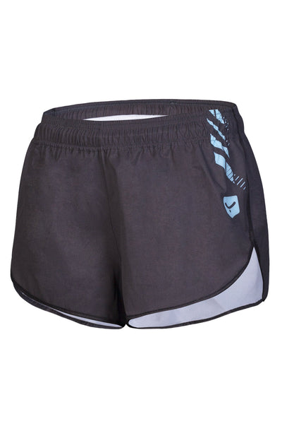 R50 Shorts Cortos Running (MISS)