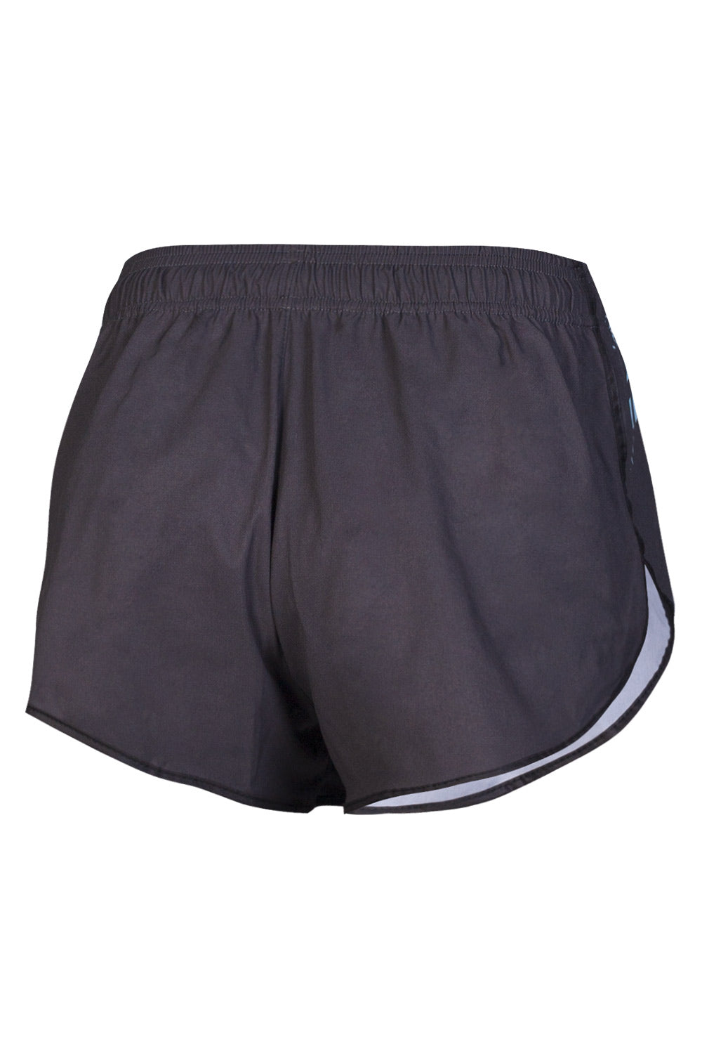 R50 Shorts Cortos Running (MISS) - Taymory 2018 - REJOVI