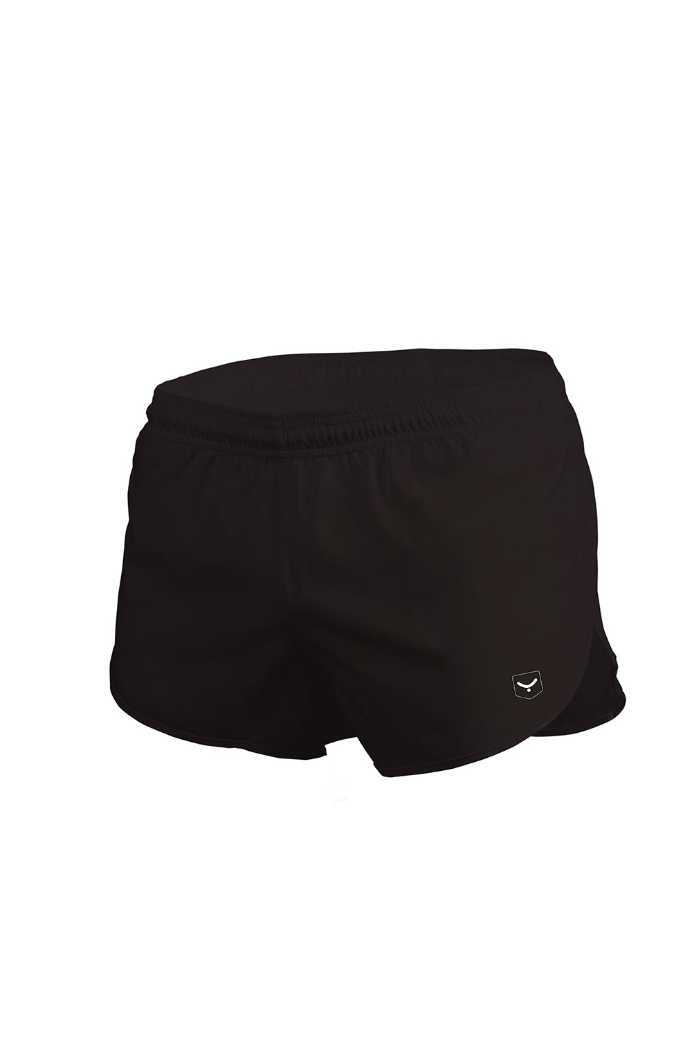 R50 Shorts Corto Running (BLACK 2019) - Taymory 2019 - REJOVI