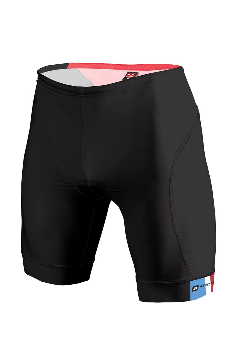 T175 Trishort (GOLD RED) - Taymory 2019 - REJOVI