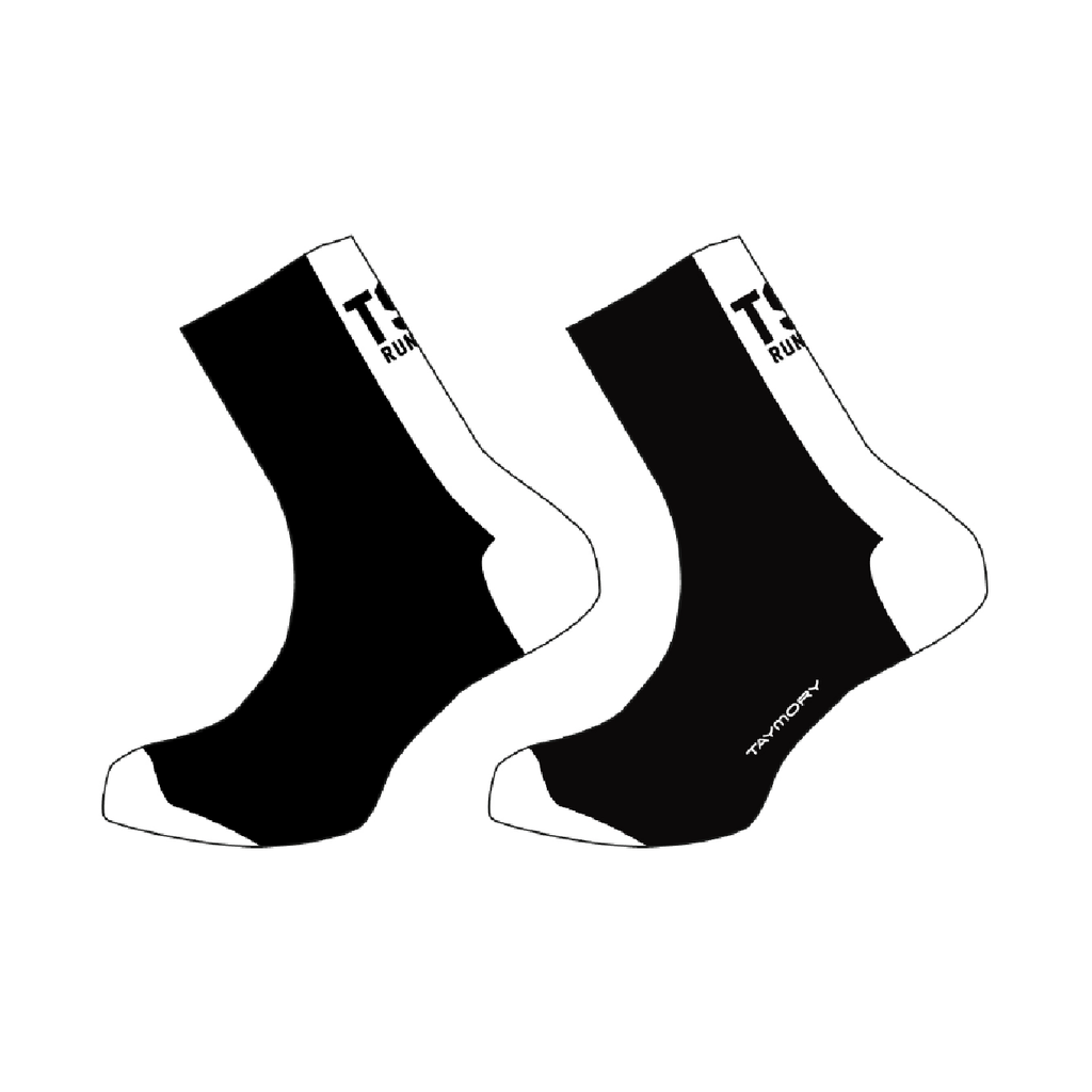 z(TS1) 51202 Calcetines 100% Sublimados - Taymory - REJOVI