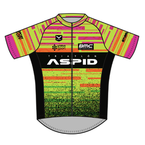 z(Aspid 2020) B1Plus Jersey - GAMA MEDIA - Tabla #1 HOMBRE - Taymory - REJOVI