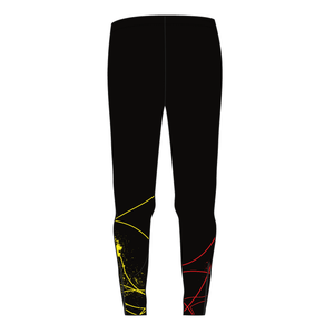 z(Alexander Von Humboldt) JN061/062 Pants - Tabla #1 Adulto, Tabla #5 Niñ@ - Taymory - REJOVI