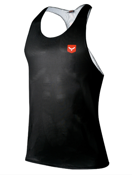 R01 RUN PLAYERA Tirantes (SIR)