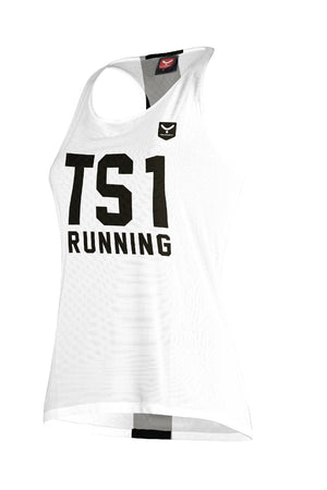 z(TS1) R03 Playera Run Tirantes- MUJER -Tabla #3 - Taymory - REJOVI
