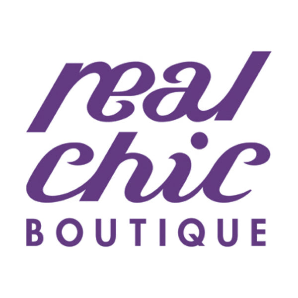 Real Chic Boutique