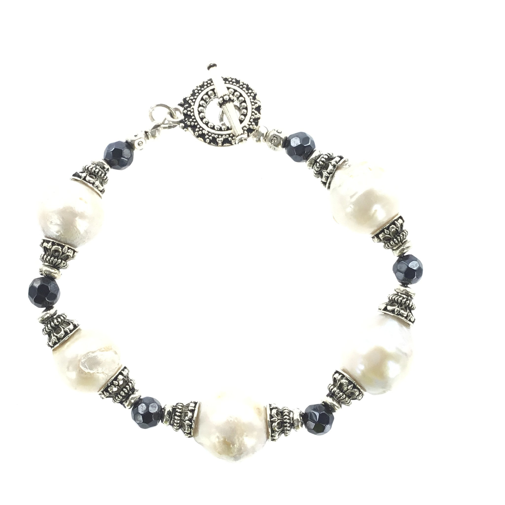 banks products bailey platinum and a marketplace sapphire diamond bracelet lofty biddle