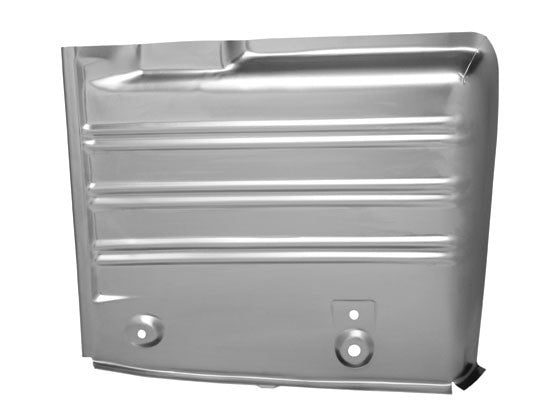 #1049 1955-57 Chevy LH Front FLOOR PAN   USA