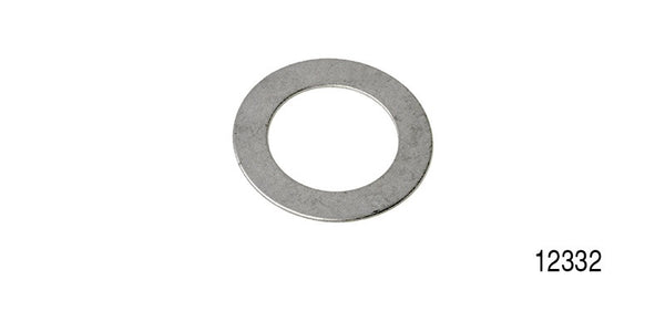 #12332   1955-57 Chevy Steering Column THRUST WASHER