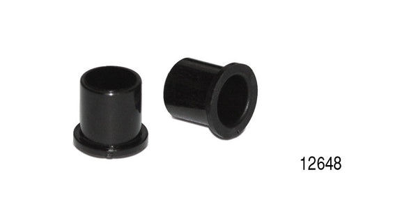 1955-57 Chevy #12648 pr. ACCELERATOR PEDAL ROD BUSHINGS