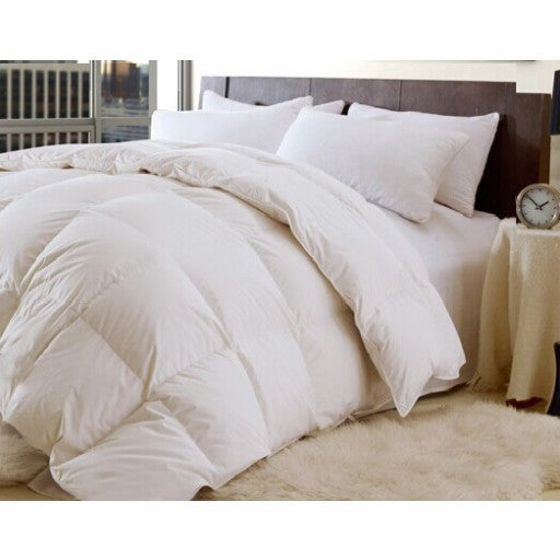 Bedding & Comforter Sets