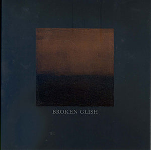 Broken Glish: Five Prose Poems by Harryette Mullen