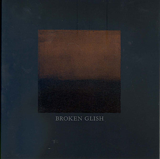 Broken Glish, Five Prose Poems by Harryette Mullen