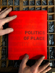 Politics of Place