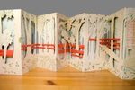 Artist Books From Idea to Execution, April 20-May 18