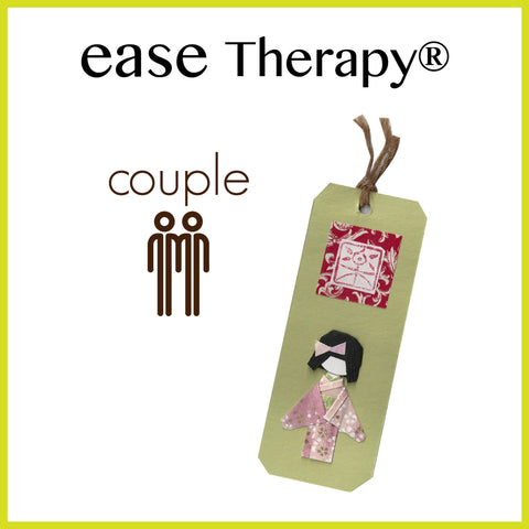 ease Therapy® for Couple
