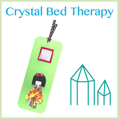 Crystal Bed Therapy