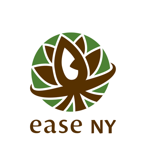 ease NY ONLINE SHOP