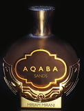 AQABA Perfume<br>SANDS of AQABA