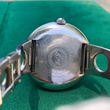 Vintage Philip Watch Hi Swing Caribbean 2000 Diving Automatic Wristwatch Circa 1970s - Hashtag Watch Company